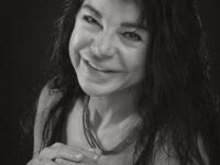 Anita Wexler Artist