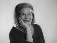 Caroll Michels Author