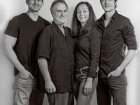 Richmond Family