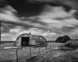 Quonset hut Florida Agriculture