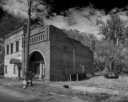 Historical Webster Bank