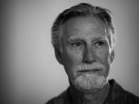 Dr. Rick Hibner Dentist
